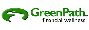 Green Path Financial Wellness